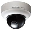 Panasonic IP Dome Camera