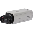 Panasonic IP Bullet Camera