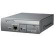 Panasonic Video Encoder