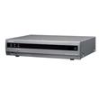 Panasonic Network Video Recorder