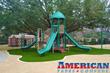 American Parks Company™ Chosen for Ryan Estate Playground in Dallas,...