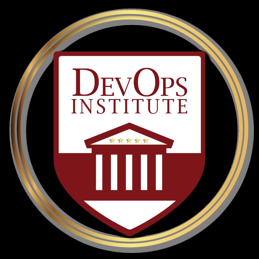The Devops Institute Brings Enterprise Class Devops Training To