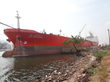 Crowley Accord Marine Management adds Five Tankers to its...