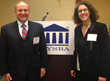 Westchester Elder Law Attorneys Anthony Enea and Sara Meyers Shed...
