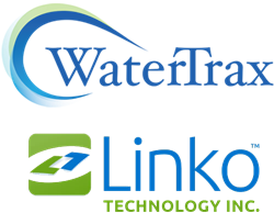 WaterTrax and Linko Acquisition