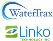 WaterTrax Strengthens Wastewater Data Management Product Offering with Linko Data Systems Acquisition