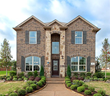 Lennar Introduces Everything's Included in Fort Worth Texas at...