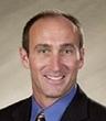 Steve Piotraczk Joins Industrial Scientific as Vice President of Americas Sales