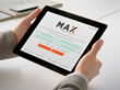 MaxMyInterest Adds New Consolidated Tax Reporting Feature to its...