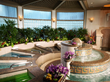 Grand Wailea's Spa Grande Named Four-Star Spa in 2015 Forbes...