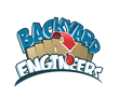 Filament Games Makes a Splash in Classrooms with Backyard Engineers