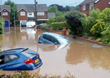 Climate Change Has No Effect On Auto Insurance Quotes!