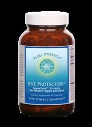 Eye Protector™