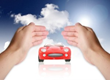New Tips for Winter Driving That Reduce Auto Insurance Costs