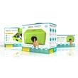 iBOX  Retail Packaging