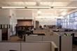 Atlanta's New Office Space