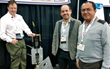 TRIC Tools, Lateral Pipe Bursting Manufacturer, Participates in UCT...