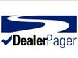 DealerPager.com Announces New Automotive Industry Messaging Platform