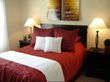 Extended Stay Apartments St Louis