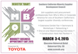 RDI-Engineering Attends Annual Minority Business Opportunity Day...