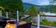 Bridgeton House on the Delaware Selected as a 2015 Top 10 Romantic Inn...