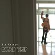 """Niv Kaikov - """"Road Trip"""""""