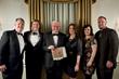 CotY Award Winners Harth Builders