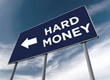Strong Demand for Hard Money Lending Helping Self-Directed IRA LLC Investors Generate Strong Returns, According to IRA Financial Group