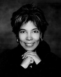 Dr. Claudia Alexander