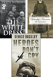 SBPRA's New Historical Novels Offer a Realistic Look at the 1880s...