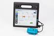CBAnalyzer Application for Windows 7 Tablets, PCs Wins Plant...