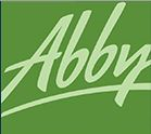Abby Executive Suites