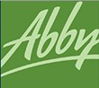 Abby Executive Suites Completes Remodel of Houston Business Center