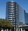 Greenway Plaza Houston Office Suite