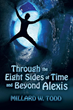 SBPRA's Newest Sci-Fi Novel Travels to Other Worlds & From the Past to the Future
