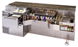 Perlick Launches the Tobin Ellis Signature Cocktail Station at NAFEM...