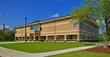 Robins & Morton Champions LEED® Silver Certification for U.S. Army Dental Clinic at Fort Benning