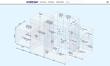 Métier Announces 3D Big Data Visualization Technology