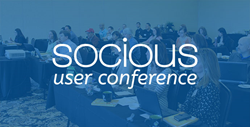Socious User Conference