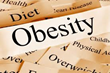 A Recent Study on Obesity and Genetics in Nature Shows a Stronger...