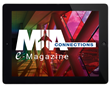 MIA Connections E-Magazine Now Available to Help Airport Visitors...