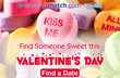 Madrivo's Online Dating Site Surpasses First Quarter Sales Goals Before Valentine's Day