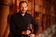 Fifth Generation Winemaker Marc Perrin to Bring Taste of Chateau de...