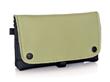 New! Nintendo 3DS XL CitySlicker—Kiwi leather flap