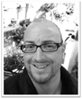 Corey Harbour, Teters new  Director of Product Development – Mainstream