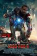 Laz Alonso as Iron Man Black Superheroes Reimagined by Alijah Villian by http://alijahvillian.com