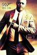 Idris Elba as James Bond Black Superheroes Re-imagined by Alijah Villian