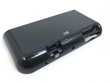 Mugen Power Releases Battery For New Nintendo 3DS XL That Lasts 3.5-Times Longer Than Original