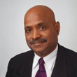 Dr. Raj Nathan joined Goombal's management team