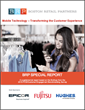 Nearly 300% More Retailers Plan to Deploy Mobile POS in Two Years,...